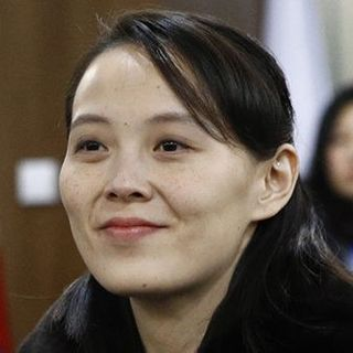 Kim Jong-un's Sister Demands July 4 DVDs, Rejects Summits in Rant