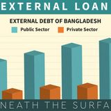 Borrowers, banks sweat over foreign loan payments