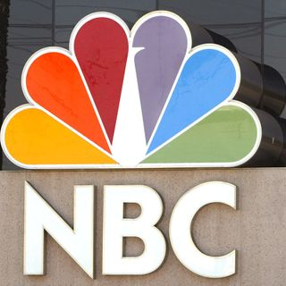 WGA East Files Labor Complaint Against NBC Over Shuttered Nonfiction Unit (Exclusive)