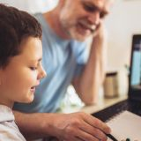 More parents consider homeschooling this fall
