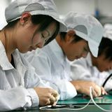 Foxconn to invest $1 billion in India to move iPhone production from China