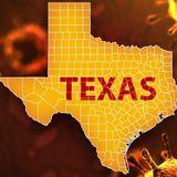 Texas hits new record for virus deaths as hospitals scramble - KVIA