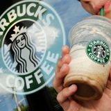Starbucks will require customers to wear masks in all of its coffee shops