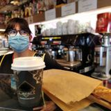 17.6 million unemployed Americans probably won't return to their pre-pandemic jobs