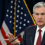 The Federal Reserve is getting desperate: Ron Paul