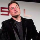 Elon Musk Soars Past Warren Buffett to Become the Seventh Richest Man in the World, the highest-paid CEO in the U.S