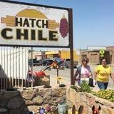 Hatch Chile Festival canceled for 1st time in history due to pandemic - KVIA