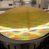 Incredible vinyl-like super SSDs could make hard disk drives obsolete