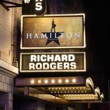 Disney+'s 'Hamilton' gambit pays off, giving platform a big boost: Data