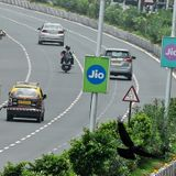 Qualcomm to invest $97 million in India's Reliance Jio Platforms – TechCrunch