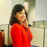 Annie Karni