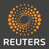 Reuters Editorial