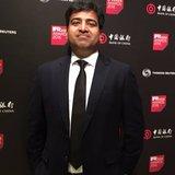 Sumeet Chatterjee