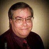 Rick Moran