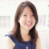 Amy B Wang