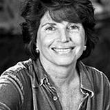 Connie Bruck