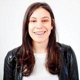 Jillian Berman
