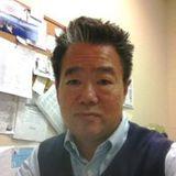 Jon Kawamoto