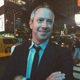 David Klepper