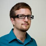 Zachary Stieber