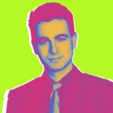 Dan Robitzski