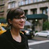 Sara Simon