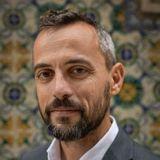 Alberto Cuesta Cañada
