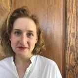 Kate Aronoff