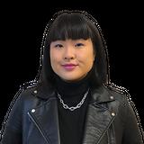 Sophie Lau