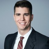 Ryan Browne