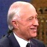 James C. Goodale
