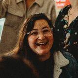 Rachel Sandler