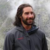 Greg Iacurci