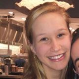 Hannah Rabinowitz
