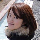 Megumi Fujikawa