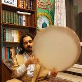 Muhammad Ali Mojaradi