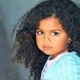 Dahlia Kholaif