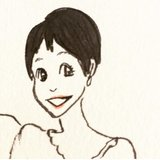 Yoko Kubota