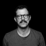 Adam Clark Estes