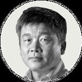 Choe Sang-Hun