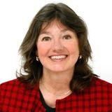 Denise Grady