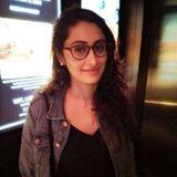 Sareena Dayaram