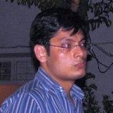 Rajesh Kumar Singh