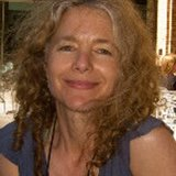 Leslie Katz