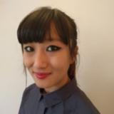Christina Zhao