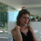 Rachel Aviv