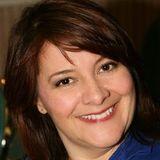 Rosemary Rossi