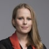 Elise Viebeck