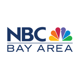 NBC Bay Area Staff
