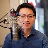 Hansi Lo Wang